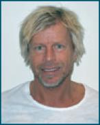 Tom Hjorth