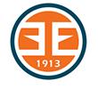 Olaf E. Eriksen Logo